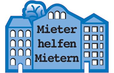 Amtsgericht Nürnberg Flaschenhofstr mieter helfen mietern nürnberger mieterinnengemeinschaft e v